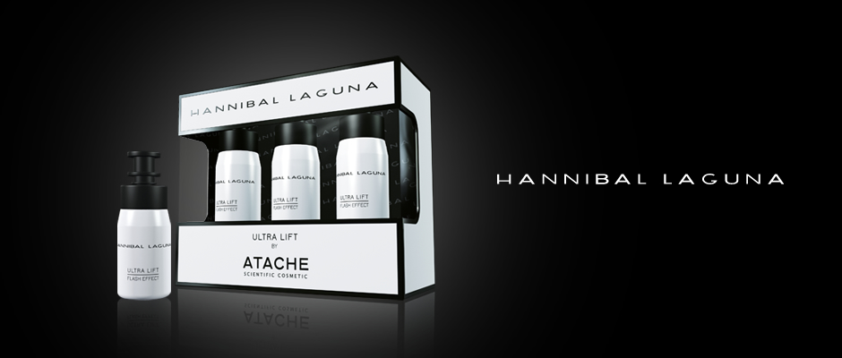 ULTRA LIFT de Hannibal Laguna by Atache